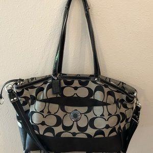 Handbag/Handbag